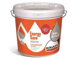 Vopsea lavabila KRAFT Energy Save Interior